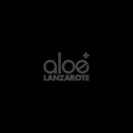 Aloe+ Lanzarote