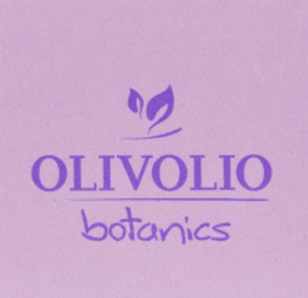Himaalaja roosa soolaga Olivolio Botanics tooted