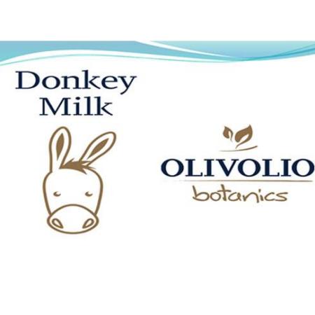 Eeslipiimaga Olivolio Botanics tooted