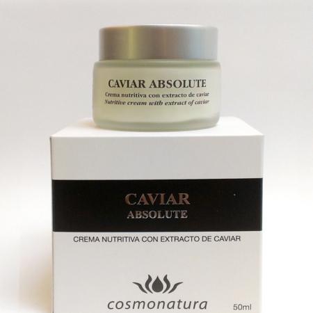 Kaaviar