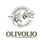Olivolio Neitsioliiviõliga tooted