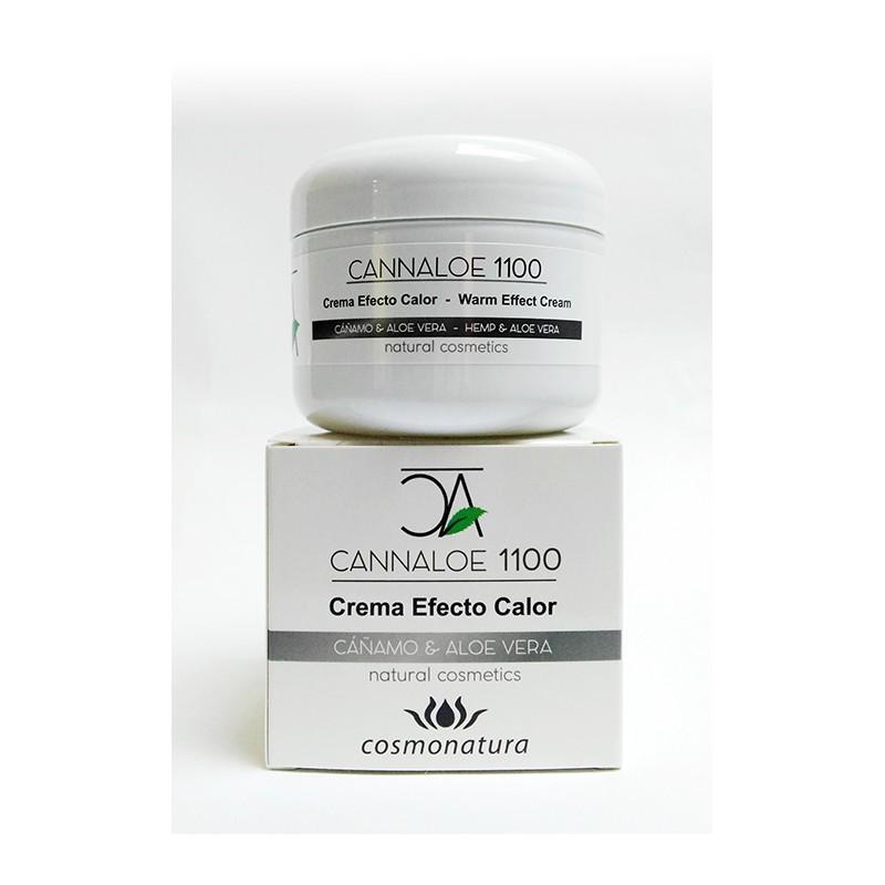 ca2f8eb8023 Cannaloe 1100 - soojendav kreem 100 ml - Tervisetooted