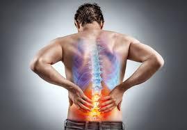 Против мышечного напряжения