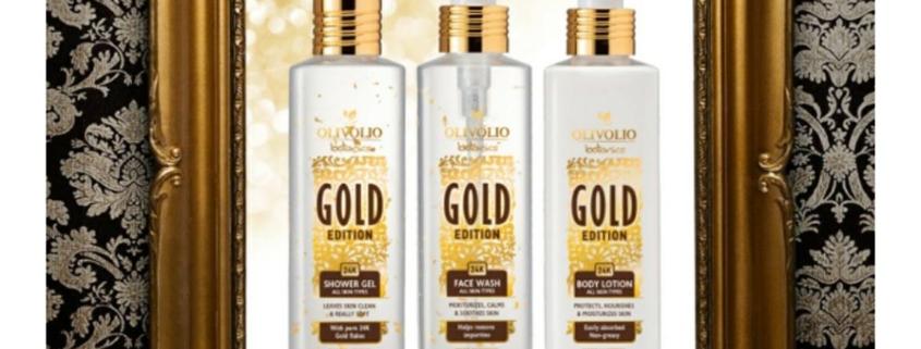 kullaga kosmeetika